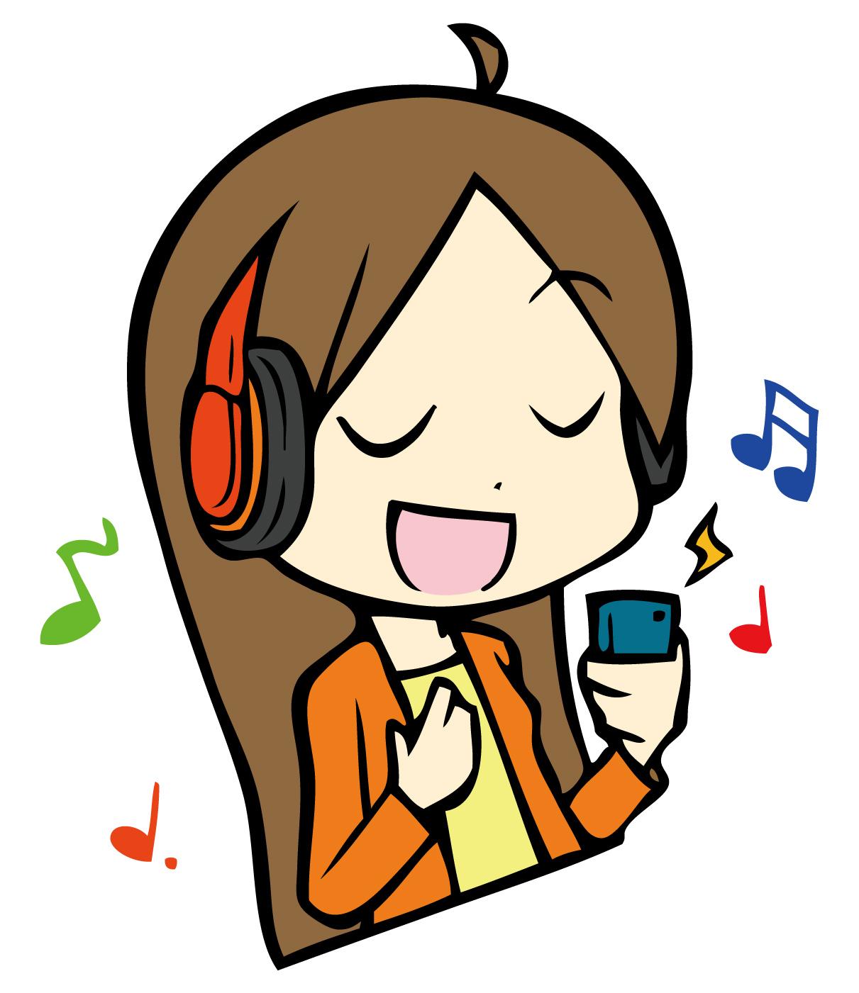 個人練習の極意!自分の声、歌を聴く時の注意点&3つのコツ